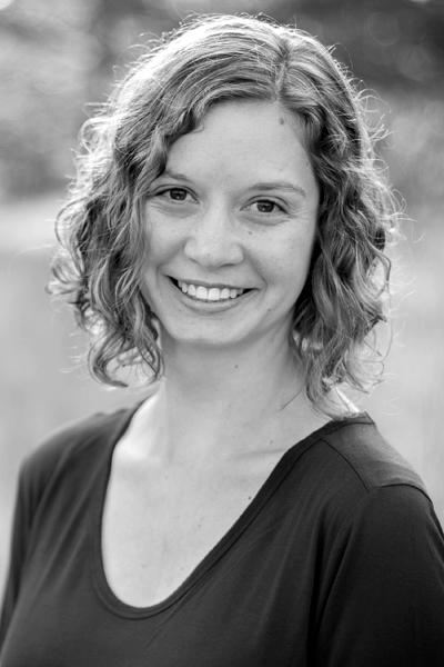 Katherine Bergman, Composer